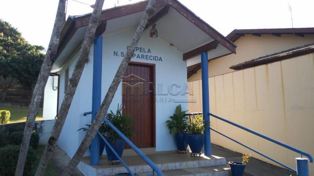 Comprar Rurais / Sitios em São José do Rio Pardo apenas R$ 1.300.000,00 - Foto 6