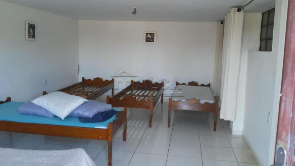 Comprar Rurais / Sitios em São José do Rio Pardo R$ 1.300.000,00 - Foto 7