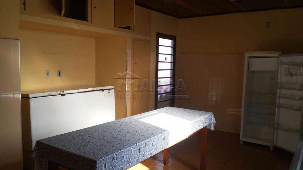 Comprar Rurais / Sitios em São José do Rio Pardo R$ 1.300.000,00 - Foto 13