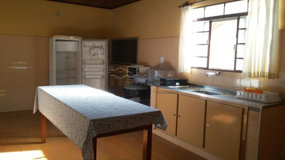 Comprar Rurais / Sitios em São José do Rio Pardo apenas R$ 1.300.000,00 - Foto 14