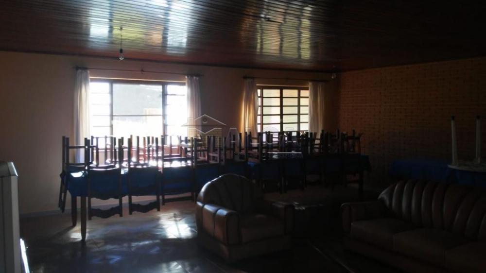 Comprar Rurais / Sitios em São José do Rio Pardo apenas R$ 1.300.000,00 - Foto 17