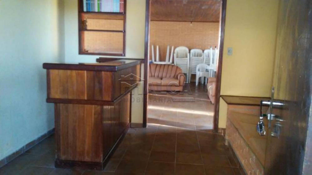 Comprar Rurais / Sitios em São José do Rio Pardo apenas R$ 1.300.000,00 - Foto 18