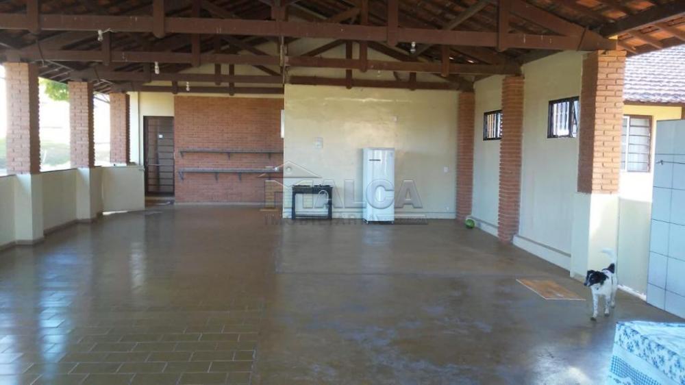 Comprar Rurais / Sitios em São José do Rio Pardo apenas R$ 1.300.000,00 - Foto 19
