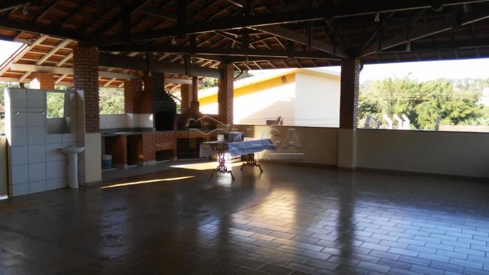 Comprar Rurais / Sitios em São José do Rio Pardo apenas R$ 1.300.000,00 - Foto 21