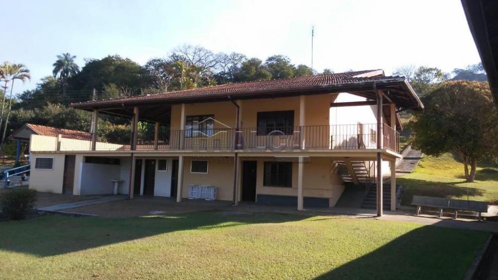 Comprar Rurais / Sitios em São José do Rio Pardo apenas R$ 1.300.000,00 - Foto 23