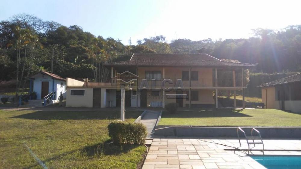 Comprar Rurais / Sitios em São José do Rio Pardo apenas R$ 1.300.000,00 - Foto 24