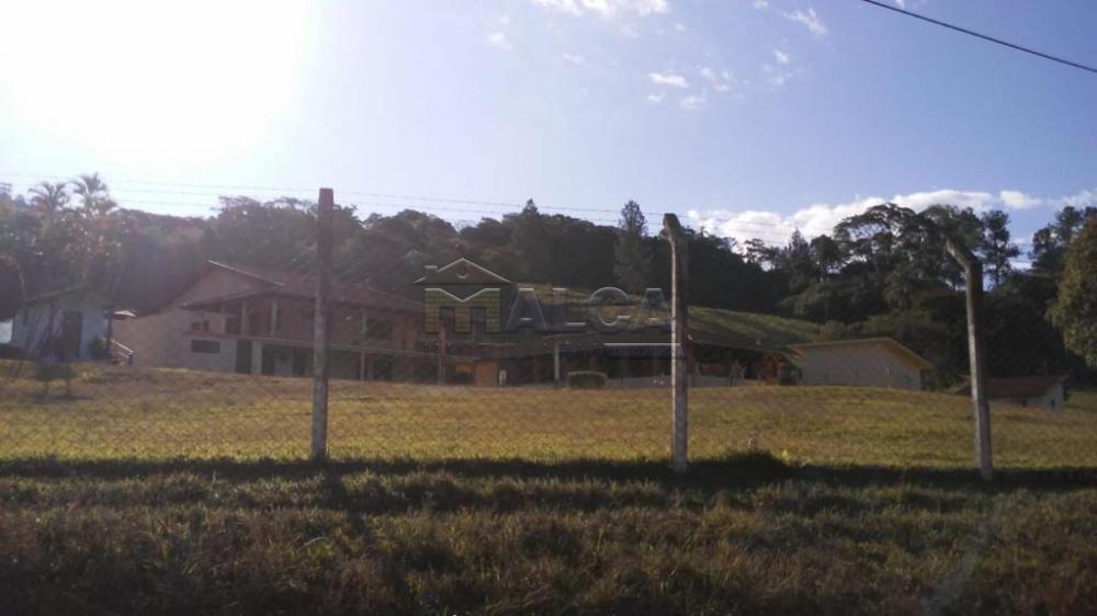 Comprar Rurais / Sitios em São José do Rio Pardo apenas R$ 1.300.000,00 - Foto 28