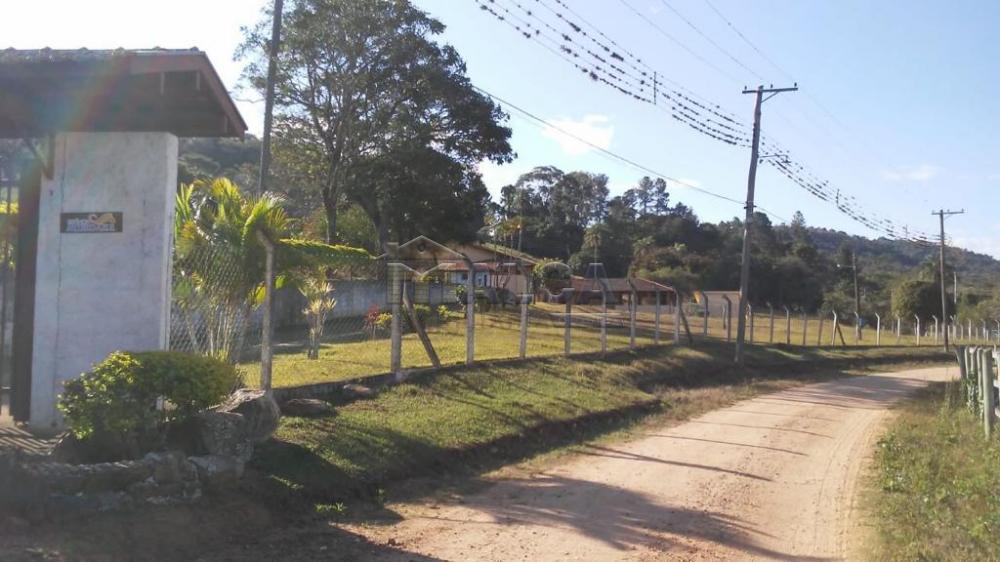 Comprar Rurais / Sitios em São José do Rio Pardo apenas R$ 1.300.000,00 - Foto 30