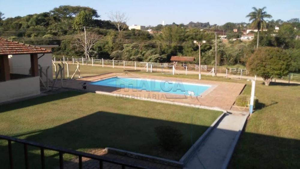Comprar Rurais / Sitios em São José do Rio Pardo apenas R$ 1.300.000,00 - Foto 31