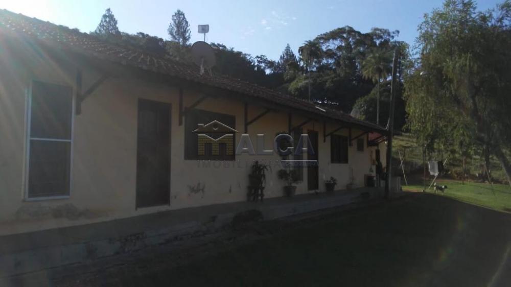 Comprar Rurais / Sitios em São José do Rio Pardo apenas R$ 1.300.000,00 - Foto 34