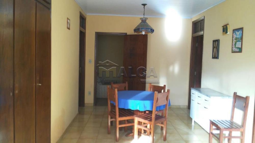 Comprar Rurais / Sitios em São José do Rio Pardo apenas R$ 1.300.000,00 - Foto 36
