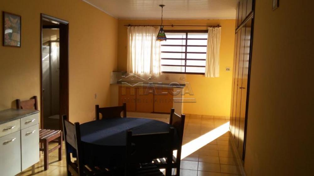 Comprar Rurais / Sitios em São José do Rio Pardo apenas R$ 1.300.000,00 - Foto 44