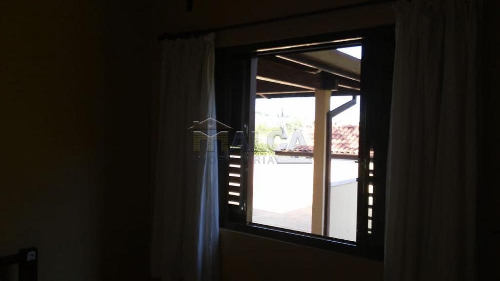 Comprar Rurais / Sitios em São José do Rio Pardo apenas R$ 1.300.000,00 - Foto 45