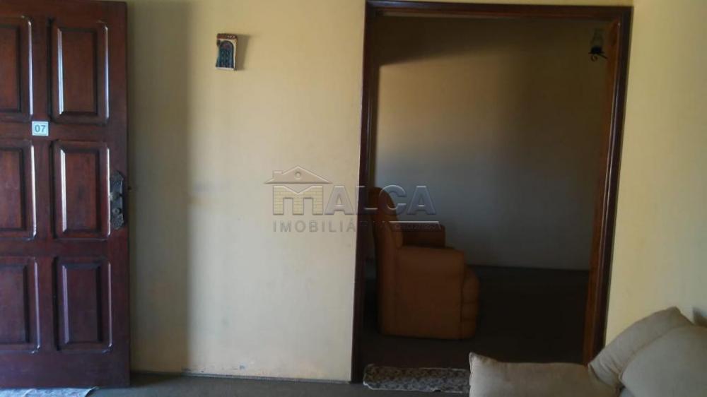 Comprar Rurais / Sitios em São José do Rio Pardo apenas R$ 1.300.000,00 - Foto 46