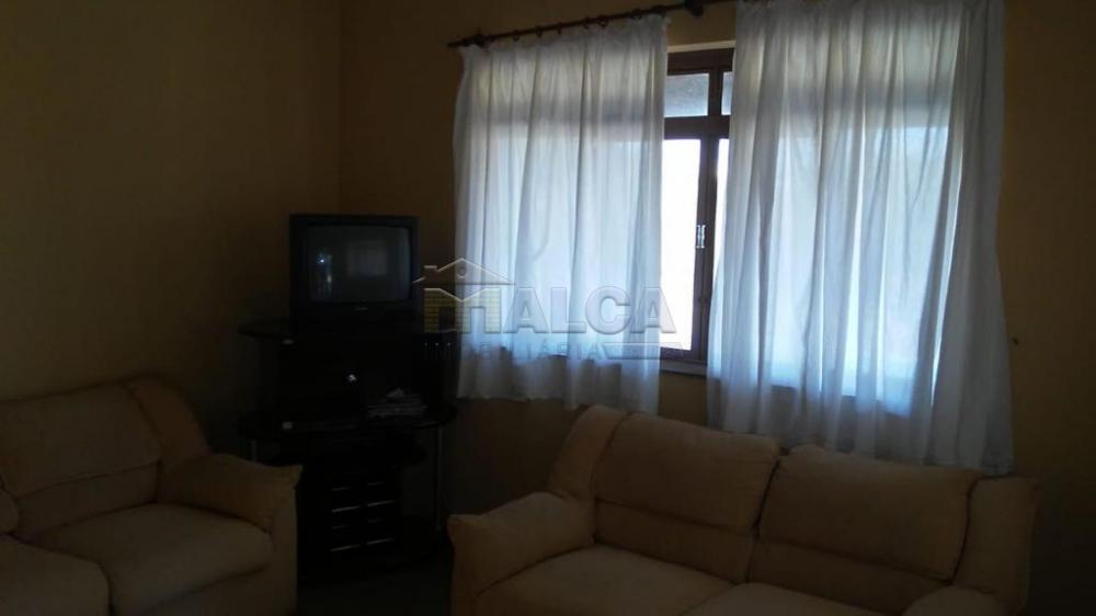 Comprar Rurais / Sitios em São José do Rio Pardo R$ 1.300.000,00 - Foto 48