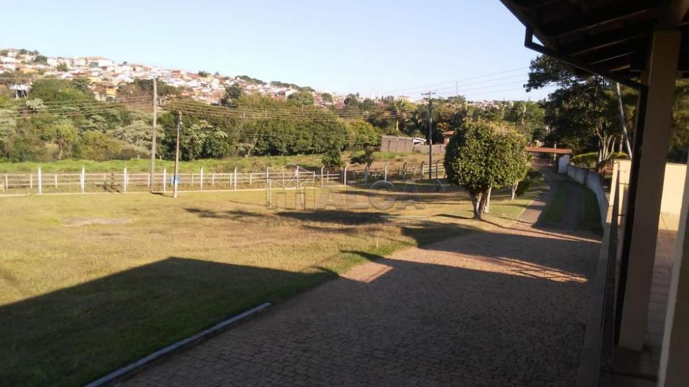 Comprar Rurais / Sitios em São José do Rio Pardo apenas R$ 1.300.000,00 - Foto 49