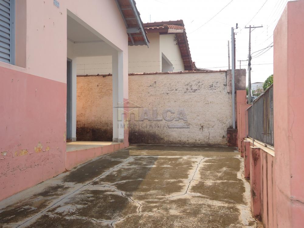 Alugar Casas / Padrão em São José do Rio Pardo apenas R$ 770,00 - Foto 3