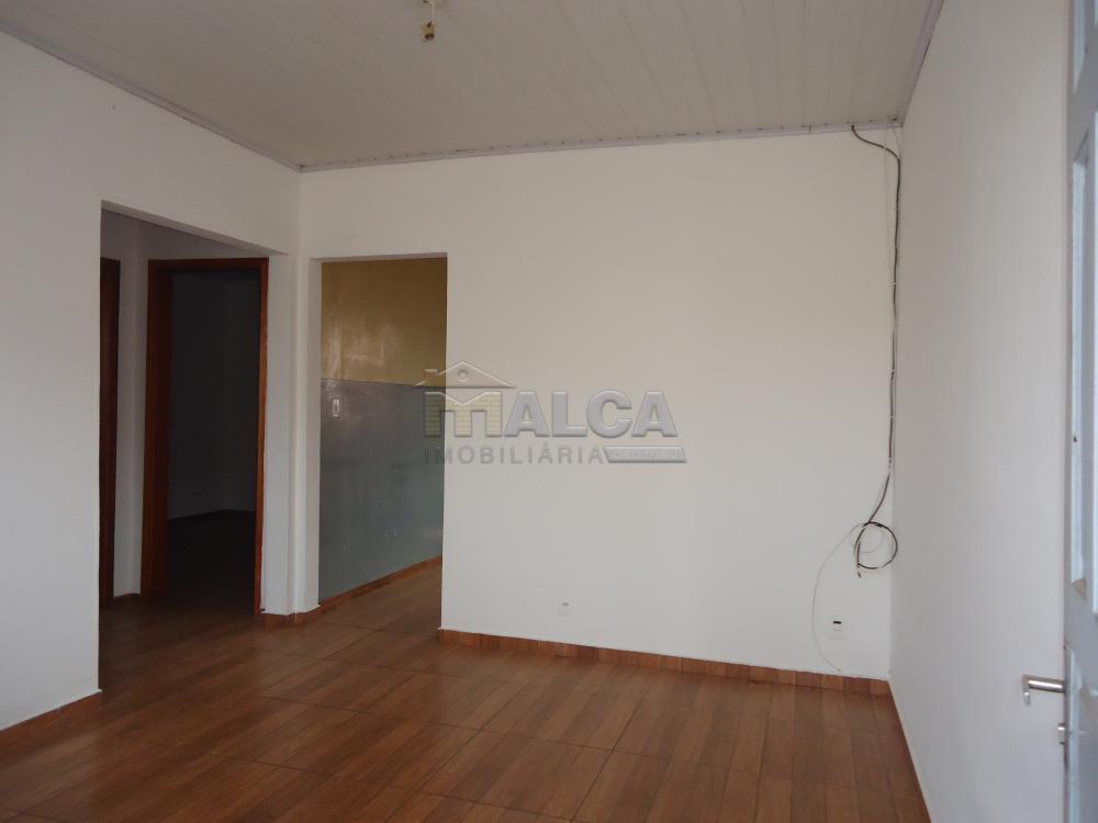 Alugar Casas / Padrão em São José do Rio Pardo apenas R$ 770,00 - Foto 7