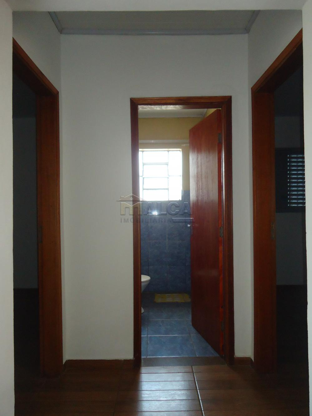 Alugar Casas / Padrão em São José do Rio Pardo apenas R$ 770,00 - Foto 8