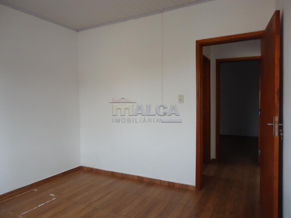 Alugar Casas / Padrão em São José do Rio Pardo apenas R$ 770,00 - Foto 10