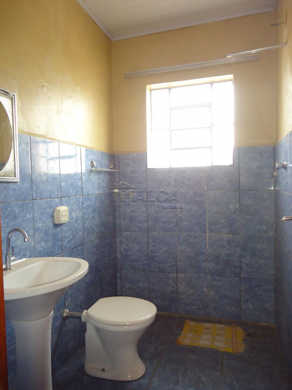 Alugar Casas / Padrão em São José do Rio Pardo apenas R$ 770,00 - Foto 11