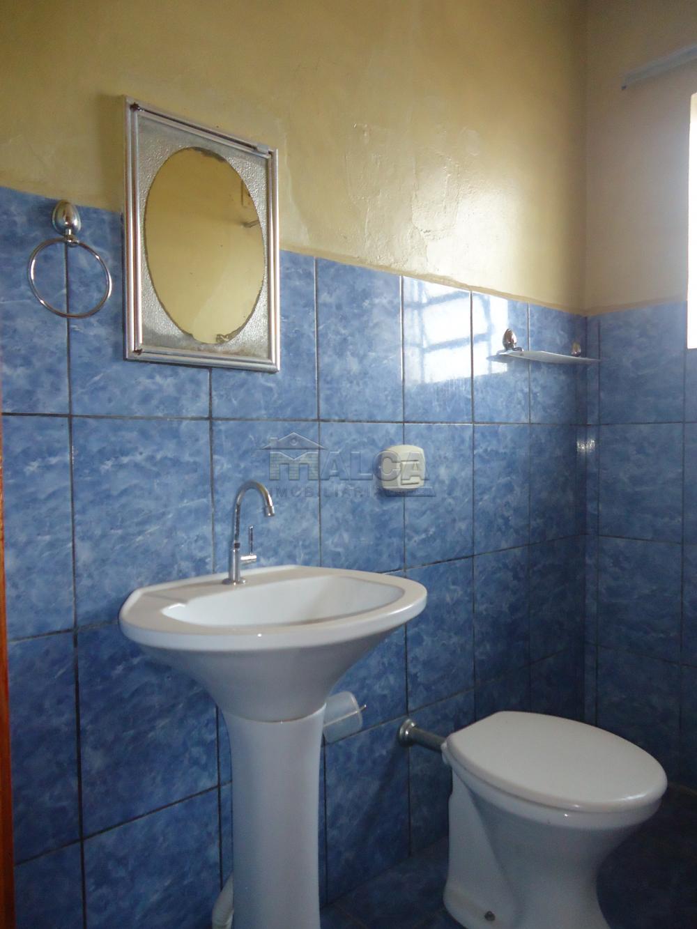 Alugar Casas / Padrão em São José do Rio Pardo apenas R$ 770,00 - Foto 12