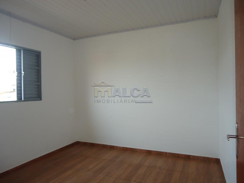 Alugar Casas / Padrão em São José do Rio Pardo apenas R$ 770,00 - Foto 13