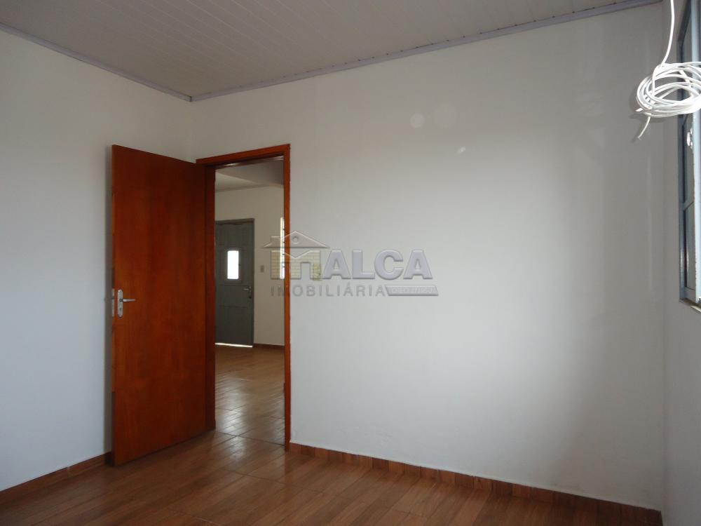 Alugar Casas / Padrão em São José do Rio Pardo apenas R$ 770,00 - Foto 14