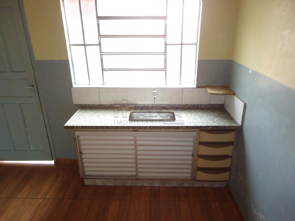 Alugar Casas / Padrão em São José do Rio Pardo apenas R$ 770,00 - Foto 18