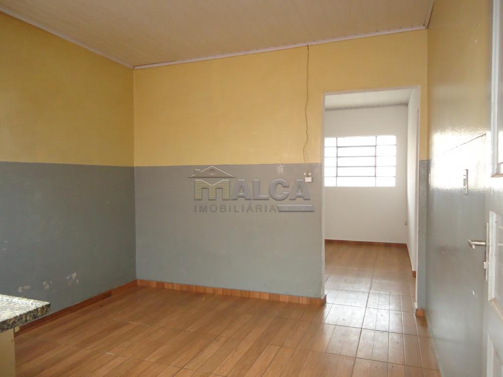 Alugar Casas / Padrão em São José do Rio Pardo apenas R$ 770,00 - Foto 15