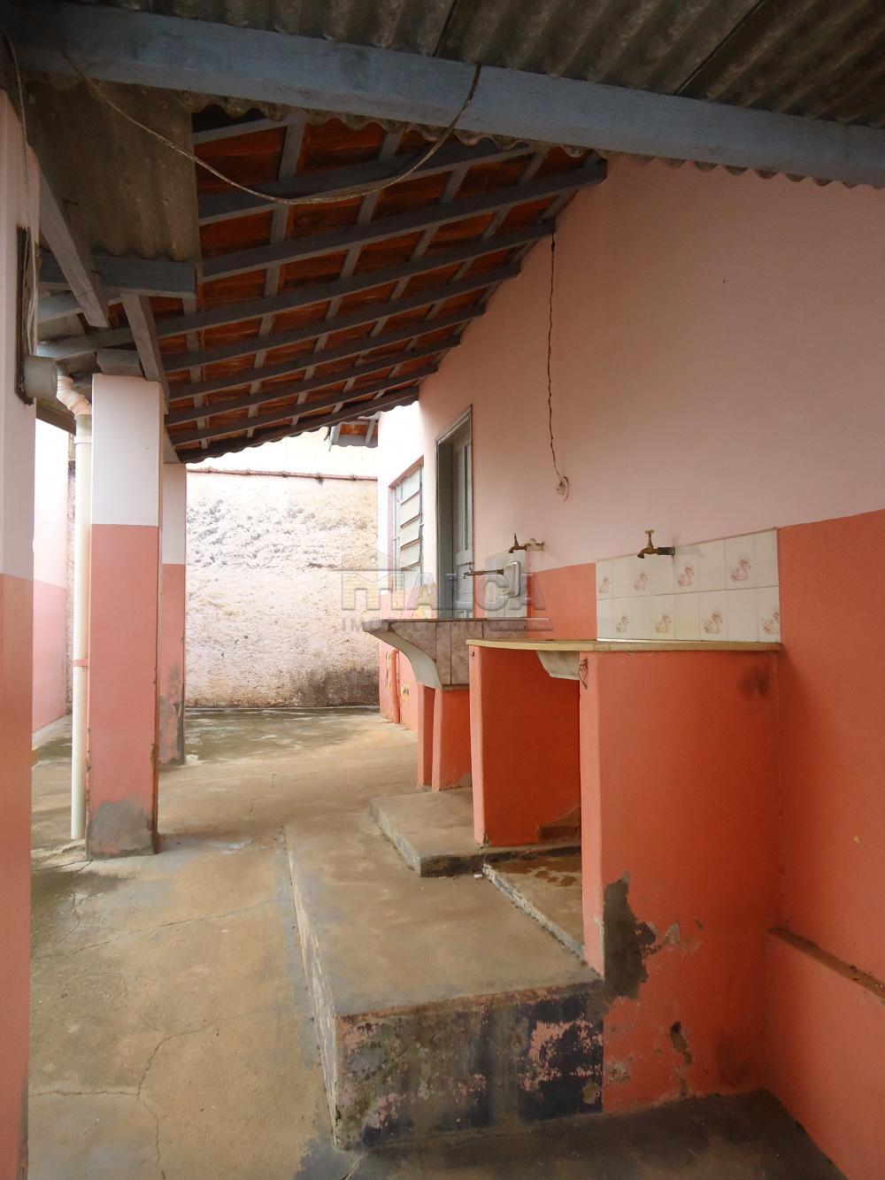 Alugar Casas / Padrão em São José do Rio Pardo apenas R$ 770,00 - Foto 22