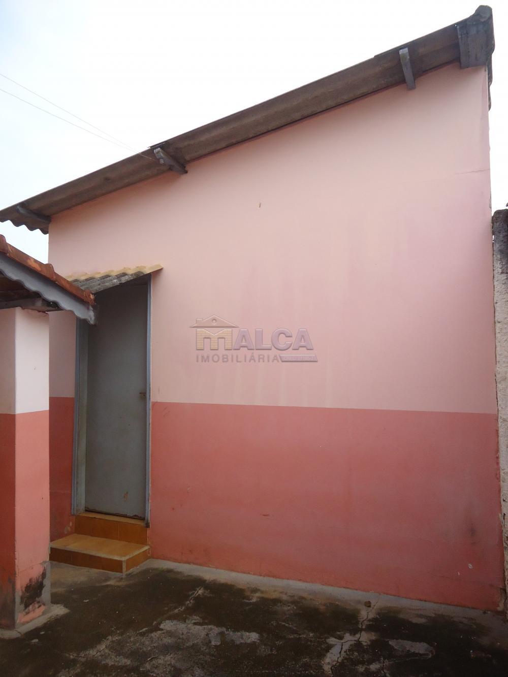 Alugar Casas / Padrão em São José do Rio Pardo apenas R$ 770,00 - Foto 30