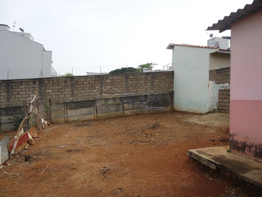 Alugar Casas / Padrão em São José do Rio Pardo apenas R$ 770,00 - Foto 36