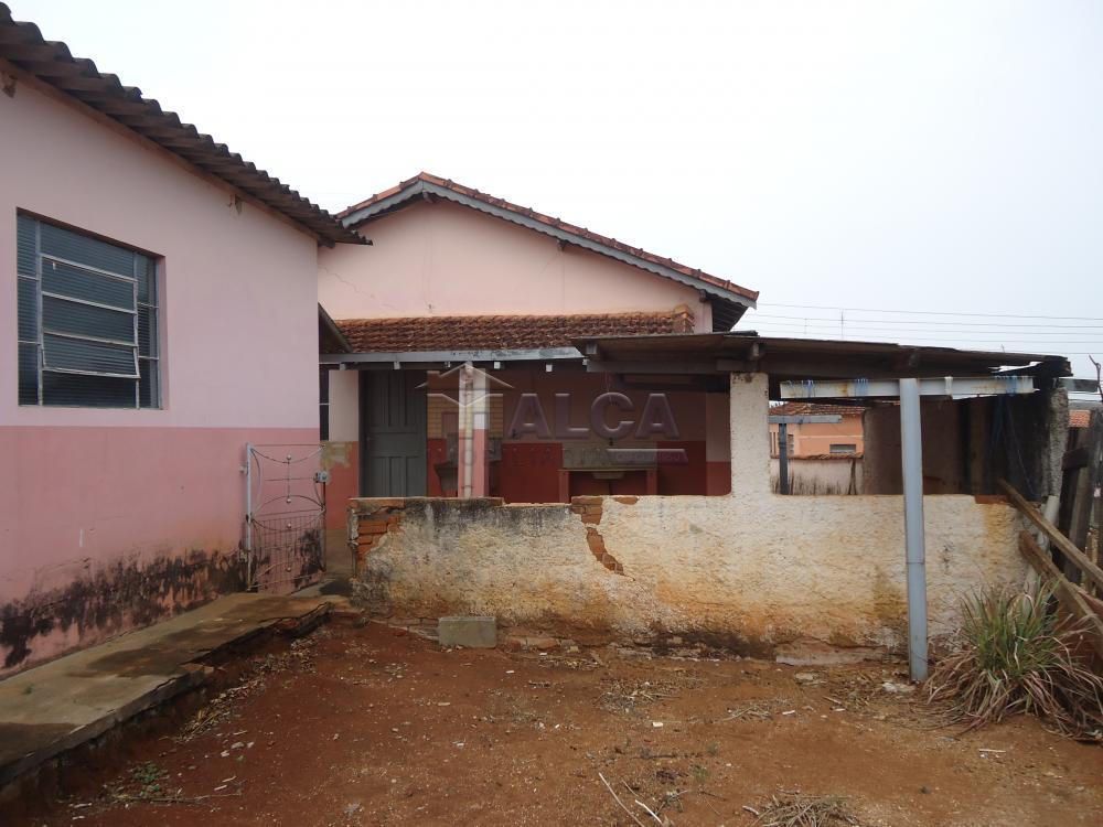 Alugar Casas / Padrão em São José do Rio Pardo apenas R$ 770,00 - Foto 40