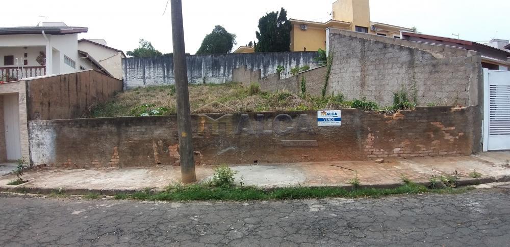 Comprar Terrenos / Padrão em São José do Rio Pardo apenas R$ 135.000,00 - Foto 1