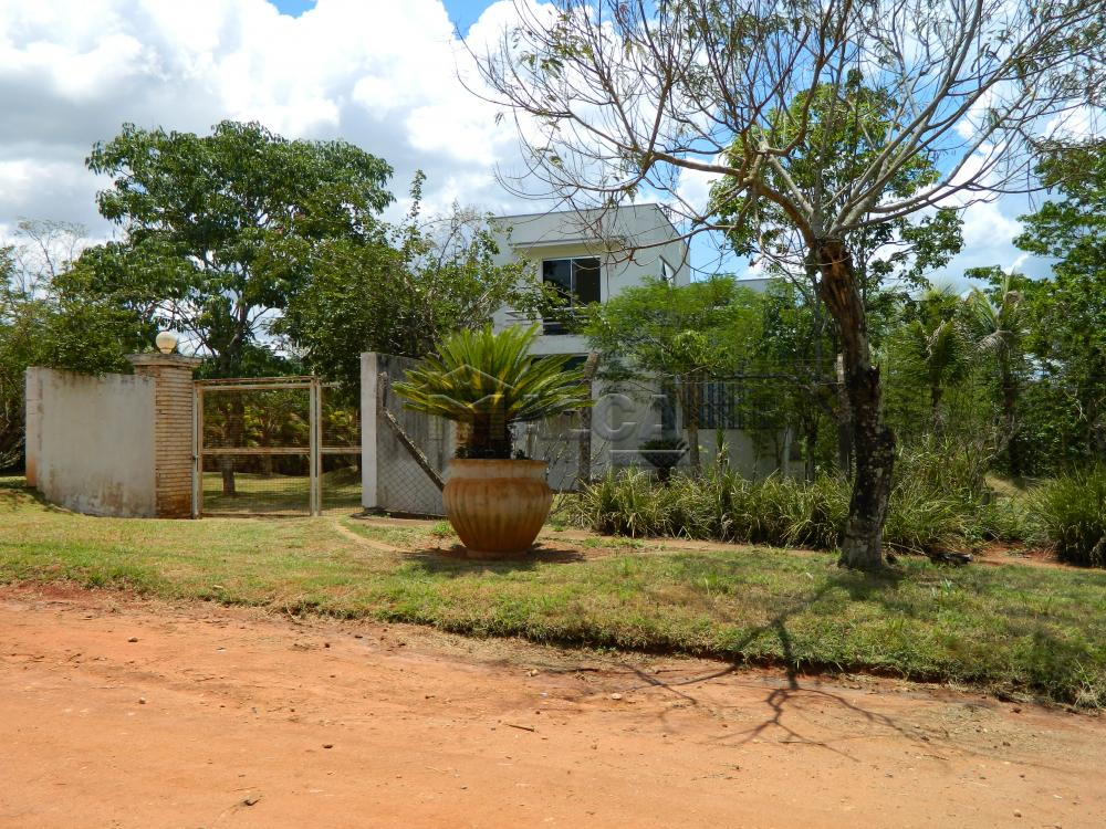 Comprar Rurais / Chácaras em São José do Rio Pardo R$ 800.000,00 - Foto 1