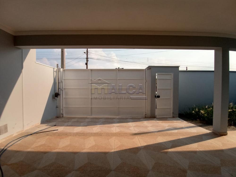 Alugar Casas / Padrão em São José do Rio Pardo apenas R$ 1.800,00 - Foto 3