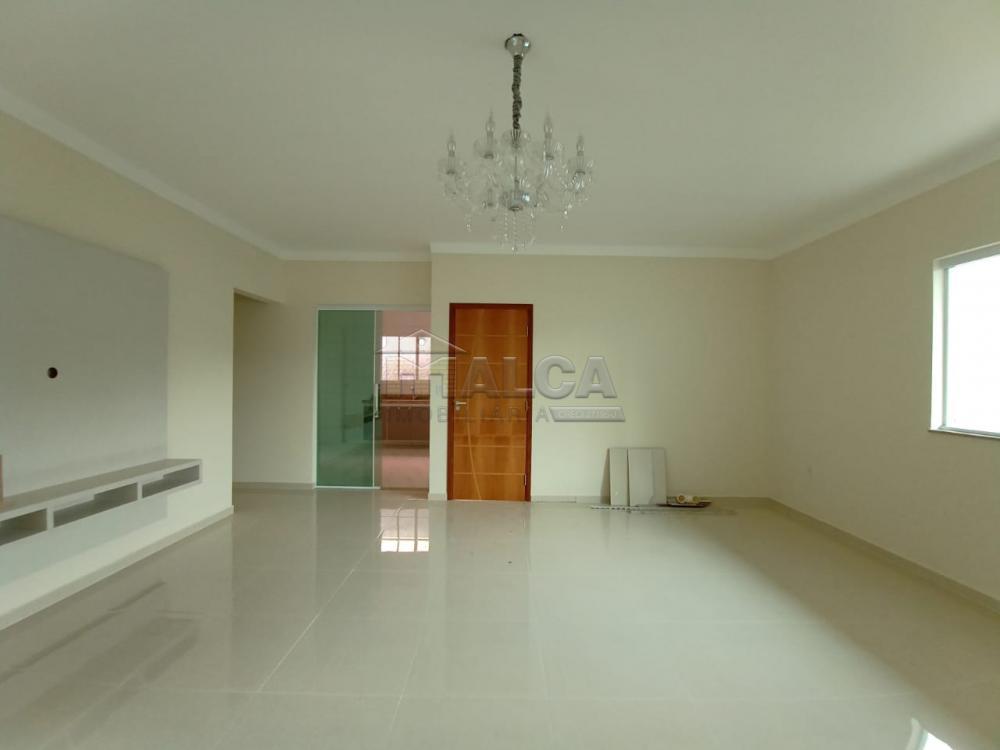 Alugar Casas / Padrão em São José do Rio Pardo apenas R$ 1.800,00 - Foto 5
