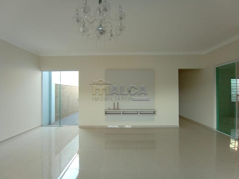 Alugar Casas / Padrão em São José do Rio Pardo apenas R$ 1.800,00 - Foto 6