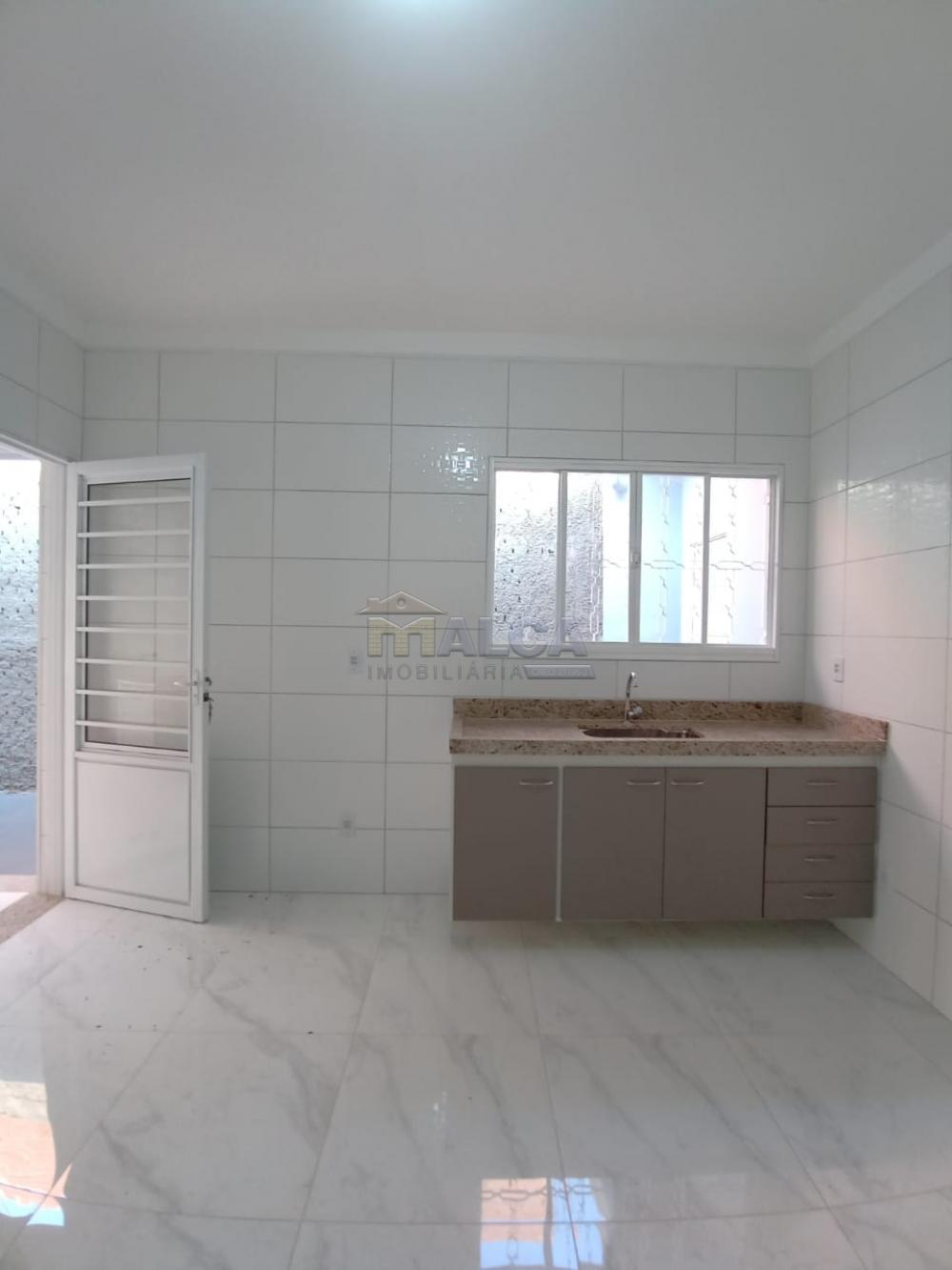 Alugar Casas / Padrão em São José do Rio Pardo apenas R$ 1.800,00 - Foto 17