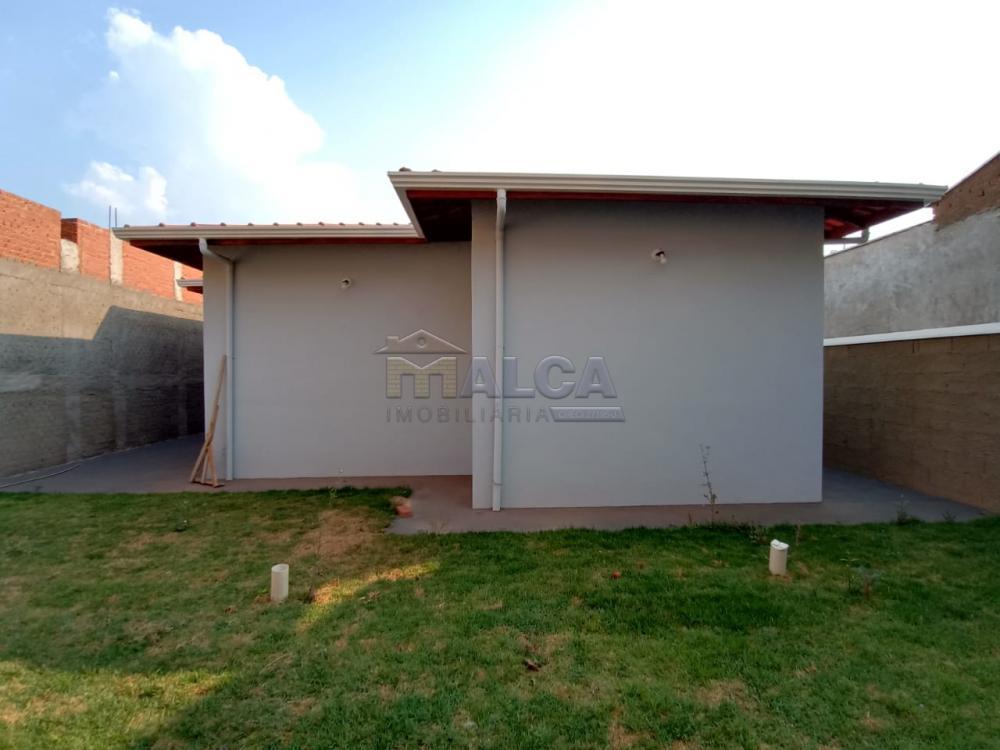 Alugar Casas / Padrão em São José do Rio Pardo apenas R$ 1.800,00 - Foto 21