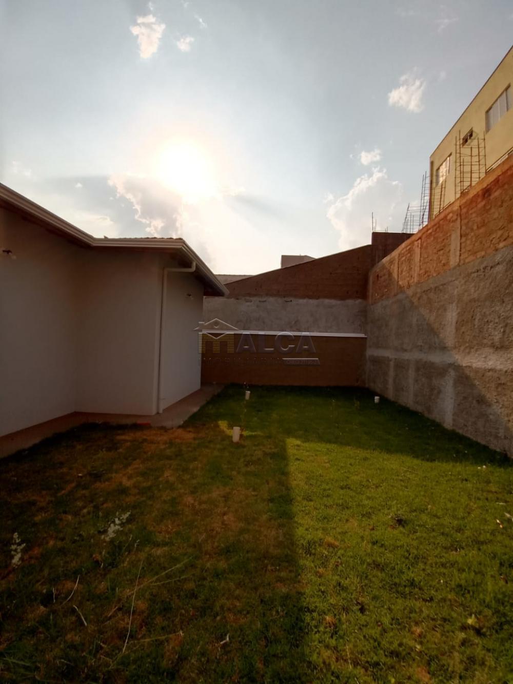 Alugar Casas / Padrão em São José do Rio Pardo apenas R$ 1.800,00 - Foto 20