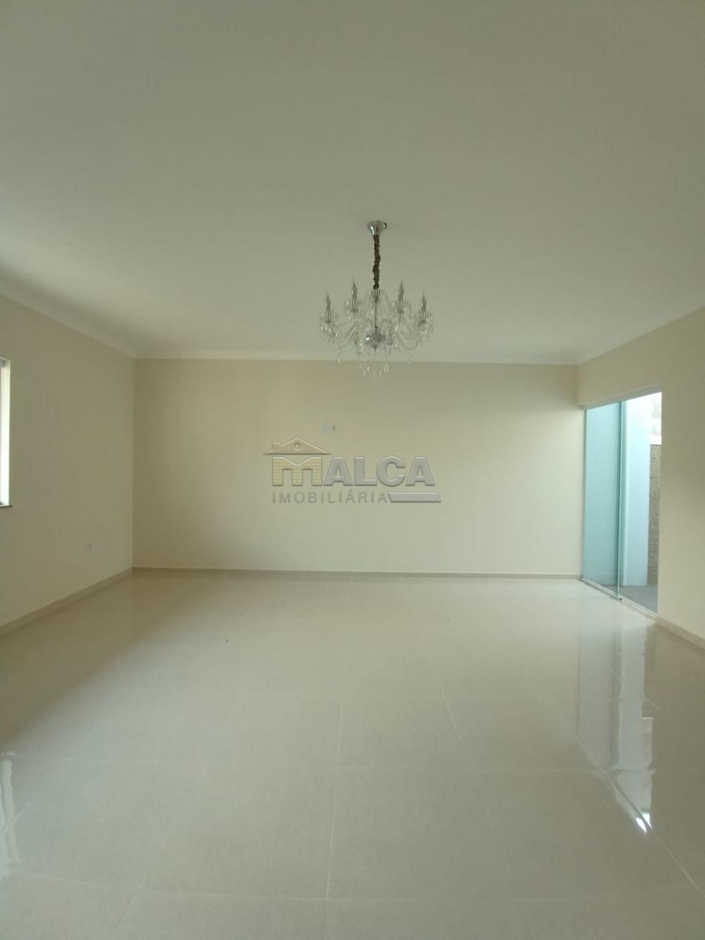 Alugar Casas / Padrão em São José do Rio Pardo apenas R$ 1.800,00 - Foto 8