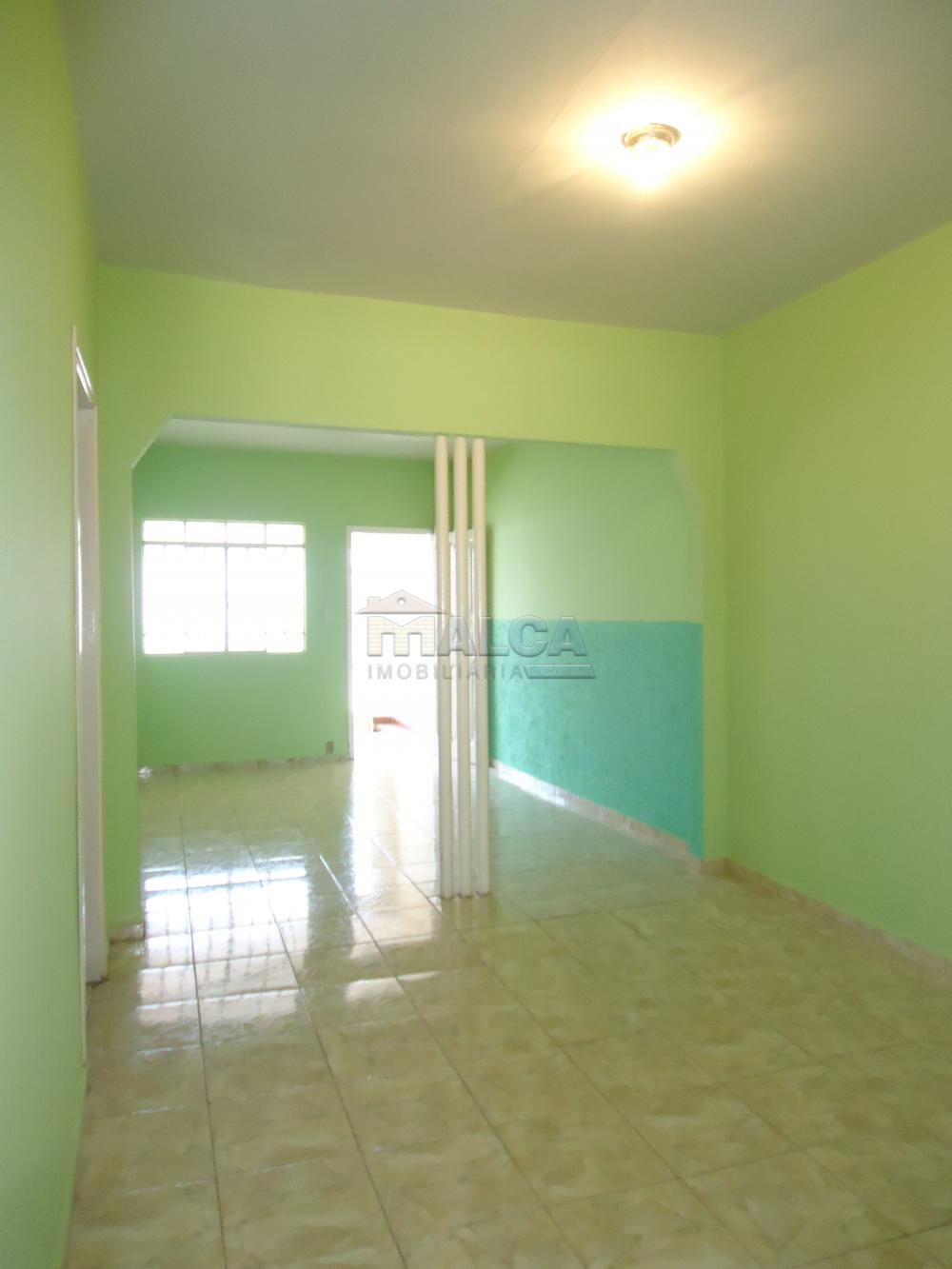 Alugar Casas / Padrão em São José do Rio Pardo apenas R$ 790,00 - Foto 7