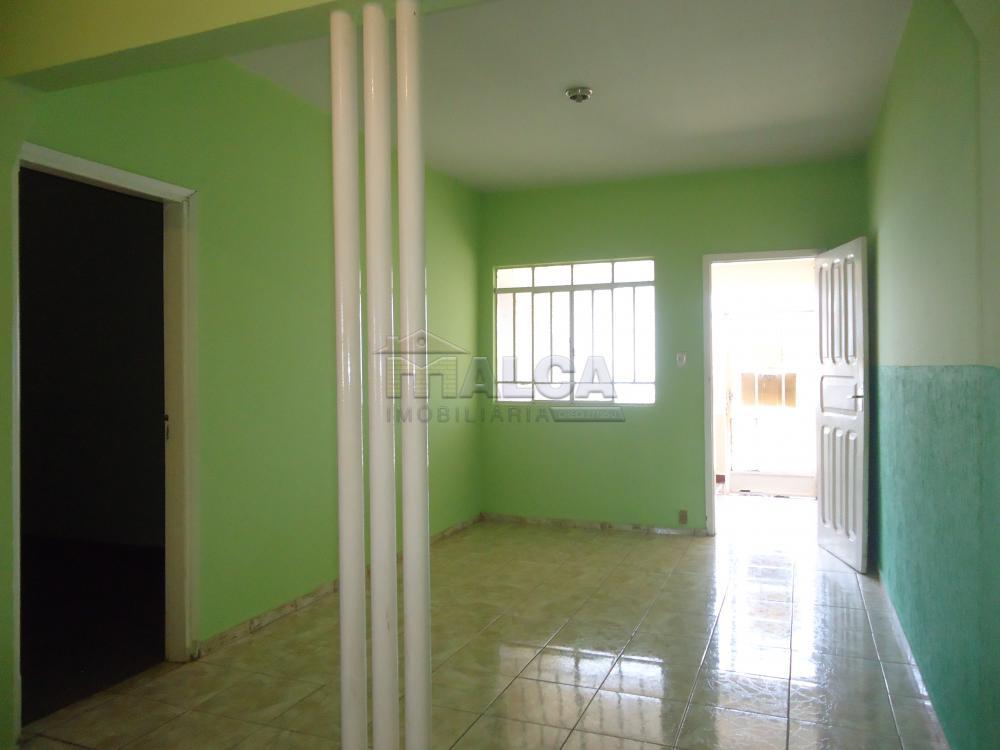 Alugar Casas / Padrão em São José do Rio Pardo apenas R$ 790,00 - Foto 8