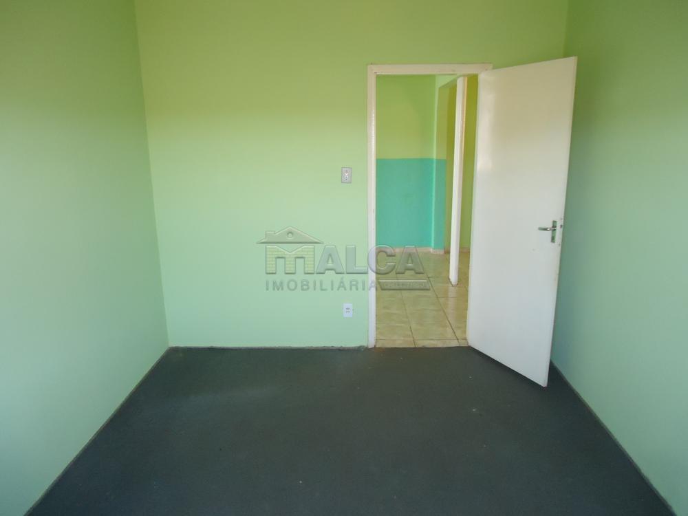 Alugar Casas / Padrão em São José do Rio Pardo apenas R$ 790,00 - Foto 10