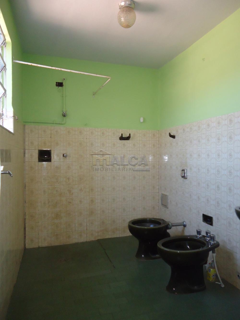 Alugar Casas / Padrão em São José do Rio Pardo apenas R$ 790,00 - Foto 16