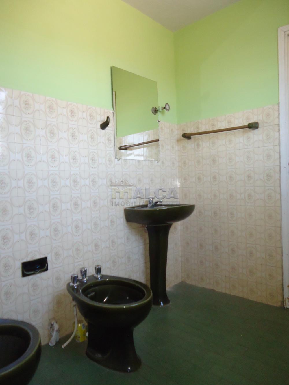 Alugar Casas / Padrão em São José do Rio Pardo apenas R$ 790,00 - Foto 17