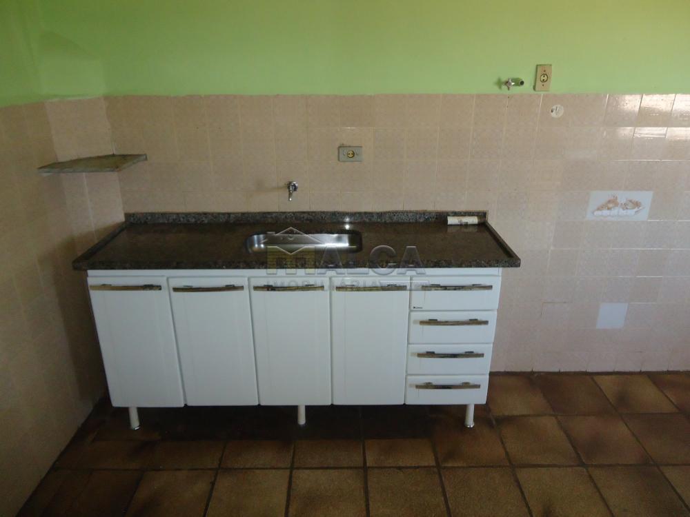 Alugar Casas / Padrão em São José do Rio Pardo apenas R$ 790,00 - Foto 18