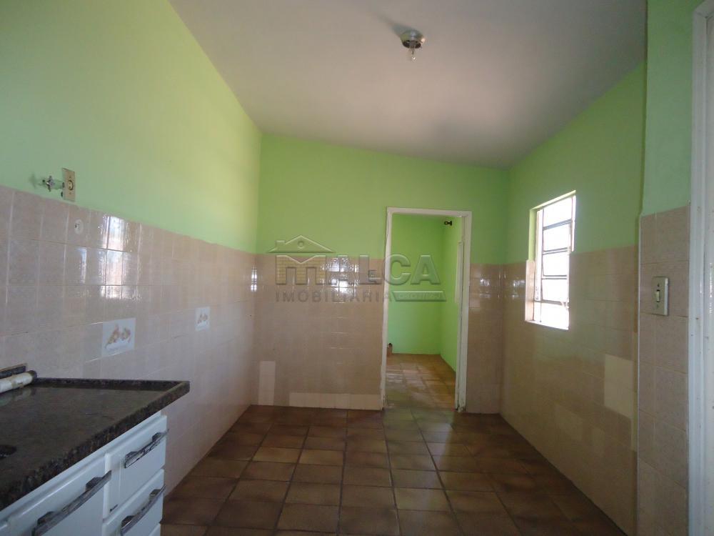 Alugar Casas / Padrão em São José do Rio Pardo apenas R$ 790,00 - Foto 20